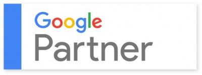 Project Design Google Partner Badge 151030