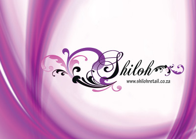 Shiloh Retail Pylon Artwork