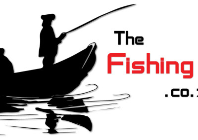 The Fishing Shop Logo