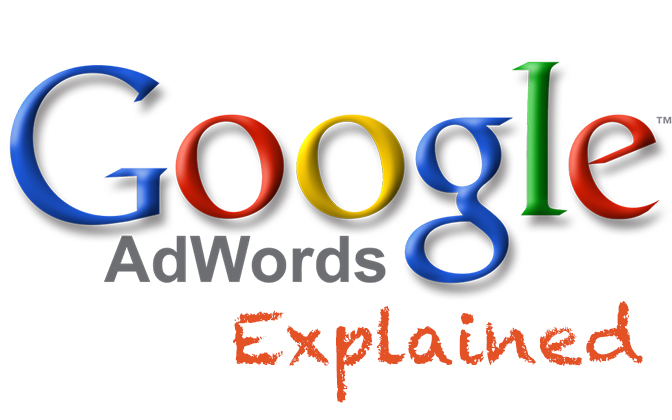 Struggling To Make A Profit In Adwords