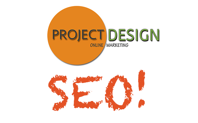 Search Engine Optimisation And Free Exposure
