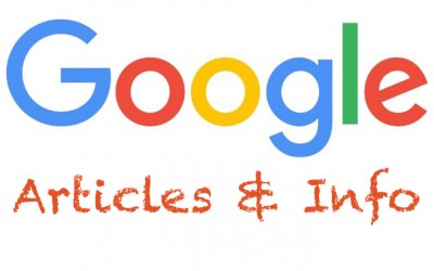 Become An Expert Google Searcher