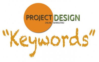 All About Keywords
