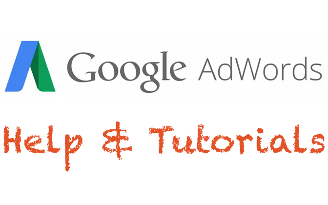 Find The Search terms In Google Adwords
