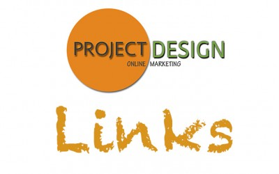 The Concept Of Links